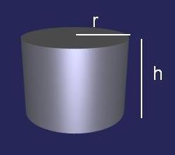kugel volumen formel